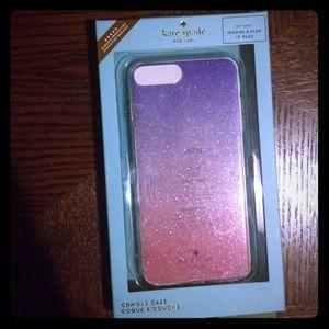 Kate Spade NewYork phone case